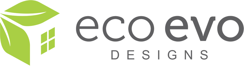 ecoEVOdesign