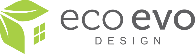 ecoEVO design